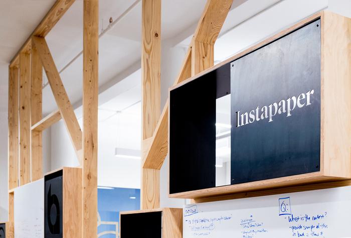 beta-works-office-design-10