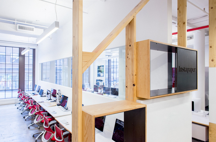 beta-works-office-design-9