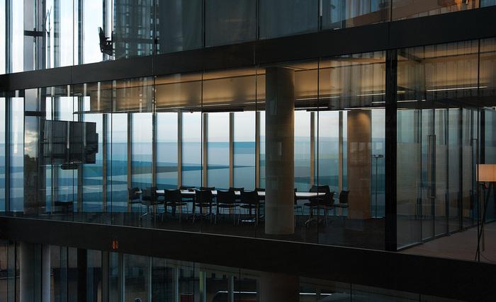 broadgate-associates-office-design-1