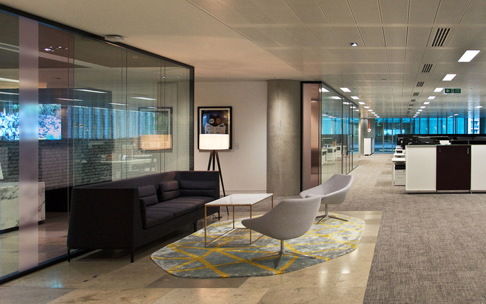 broadgate-associates-office-design-3