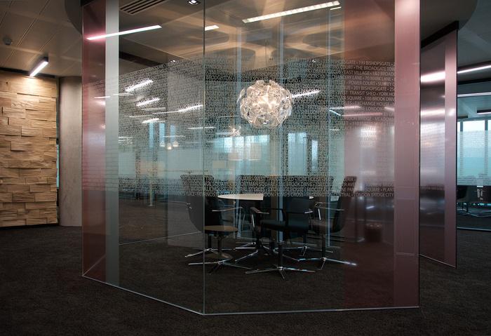 broadgate-associates-office-design-6
