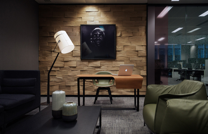 broadgate-associates-office-design-7