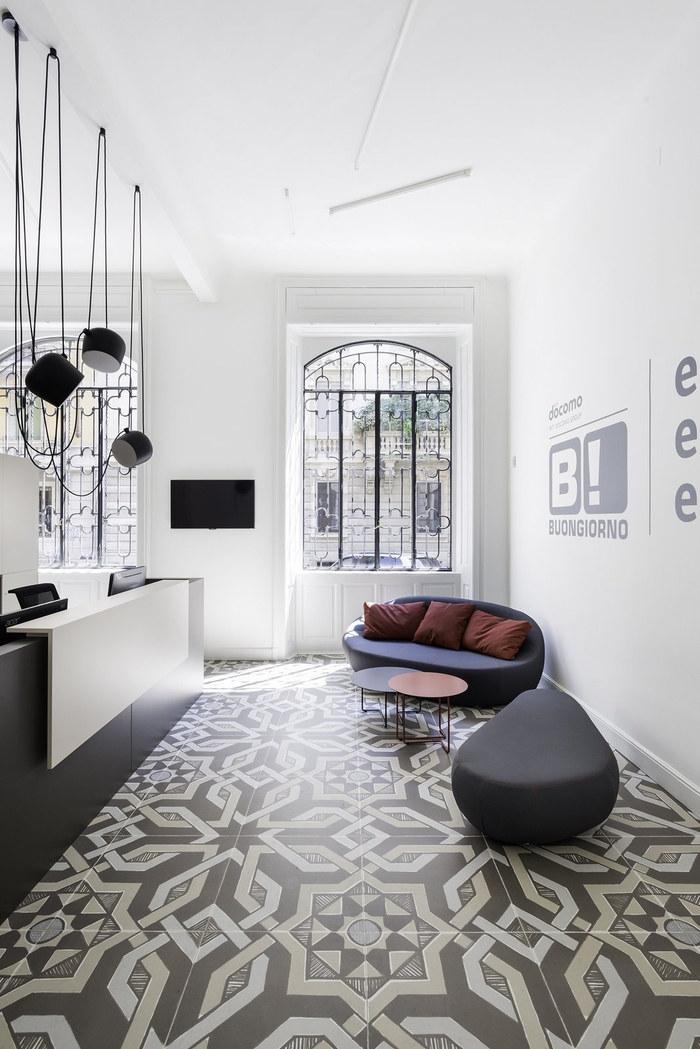 buongiorno-office-design-2