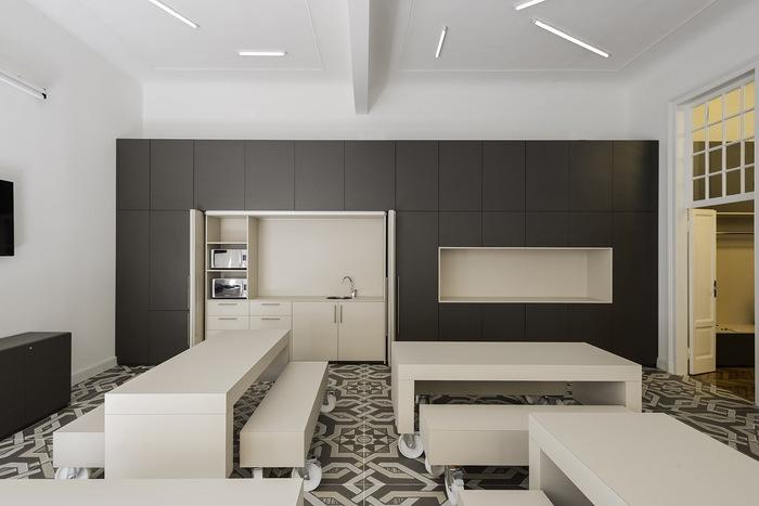buongiorno-office-design-3