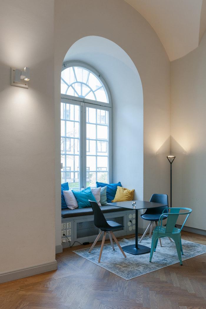 chimney-office-design-18