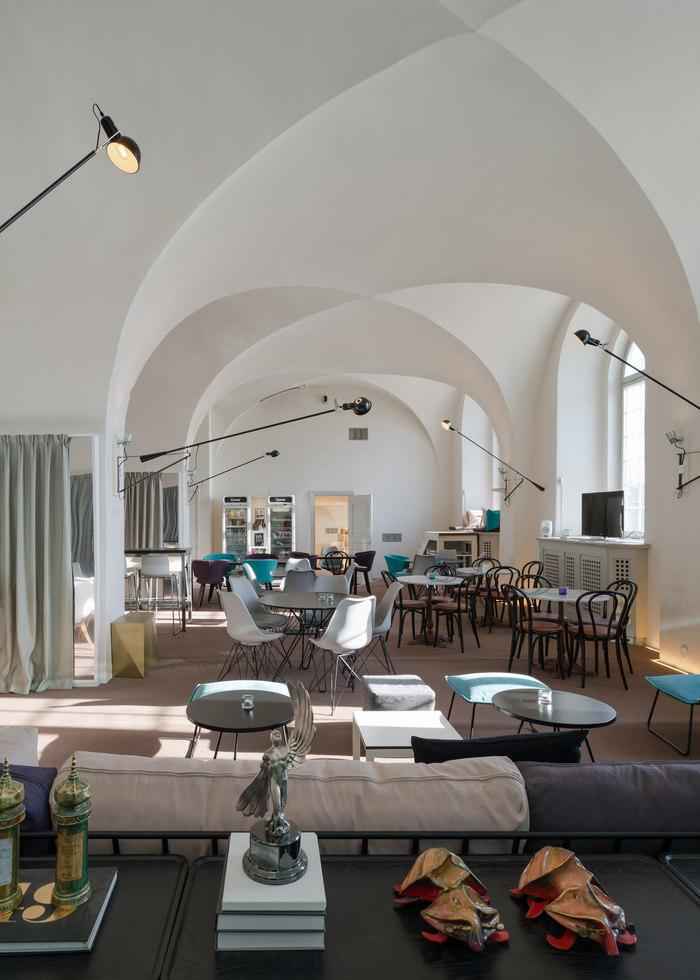 chimney-office-design-7