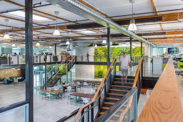 clover-office-design-4