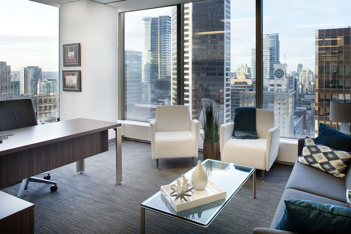 dolden-wallace-office-design-3