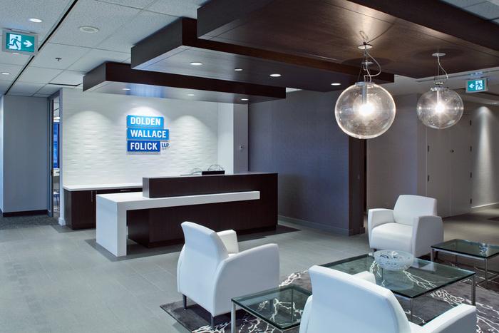 dolden-wallace-office-design-5