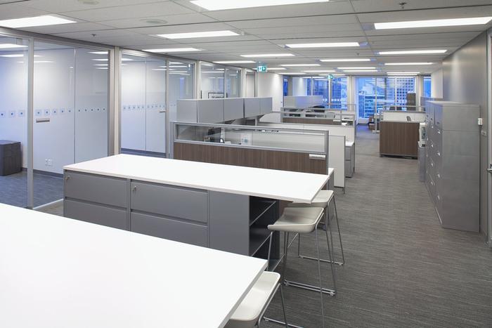 dolden-wallace-office-design-7