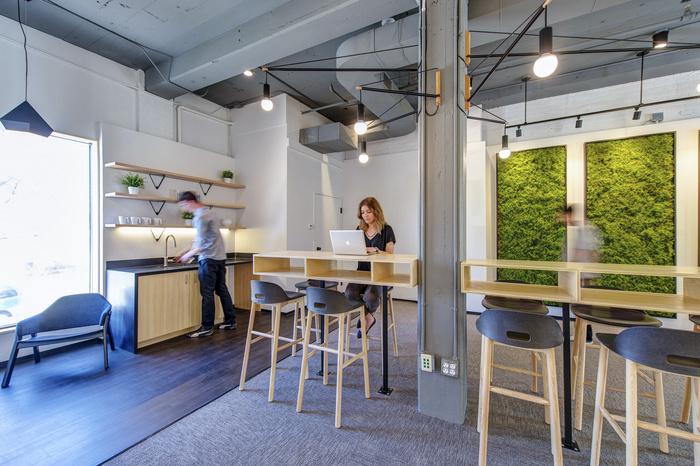 duo-secutiry-office-design-7