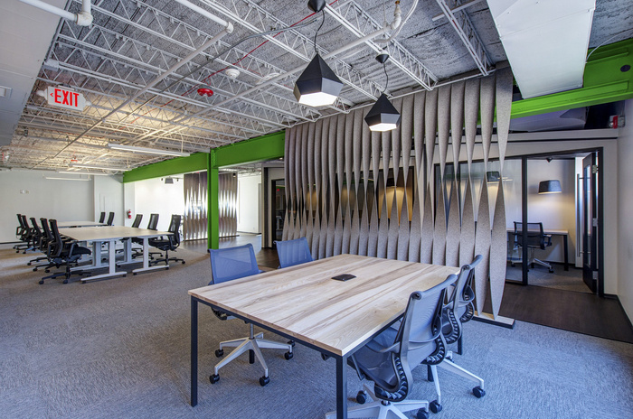 duo-secutiry-office-design-8