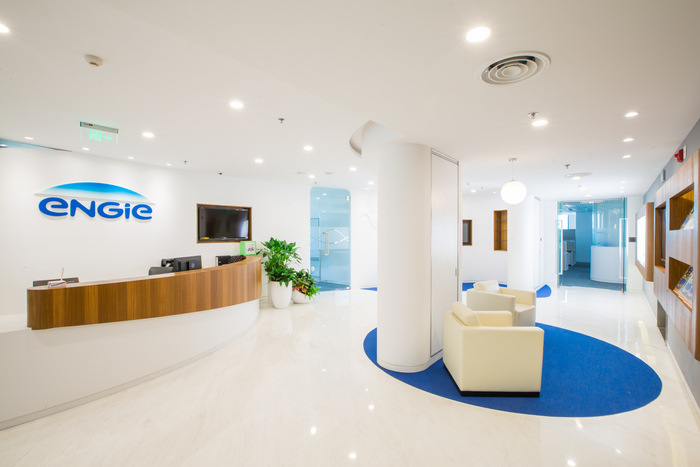 engie-office-design-5