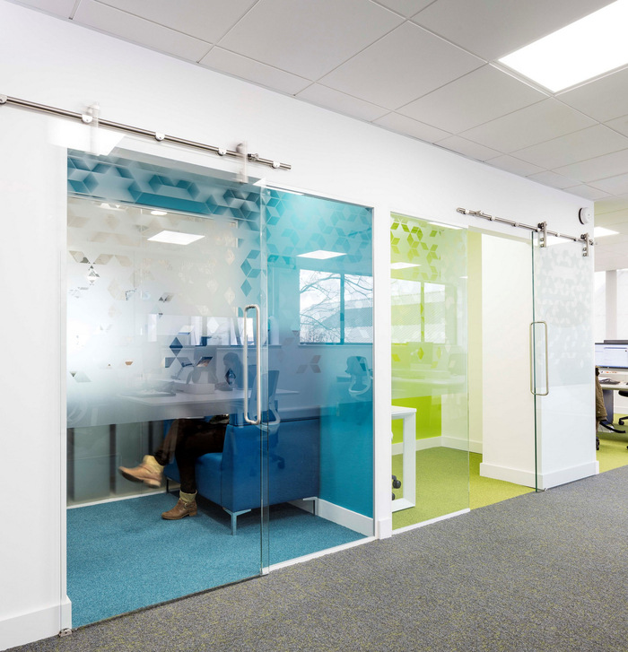 firmenich-office-design-2
