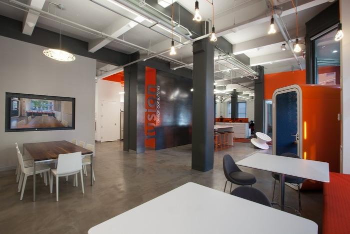 fusion-office-design-1