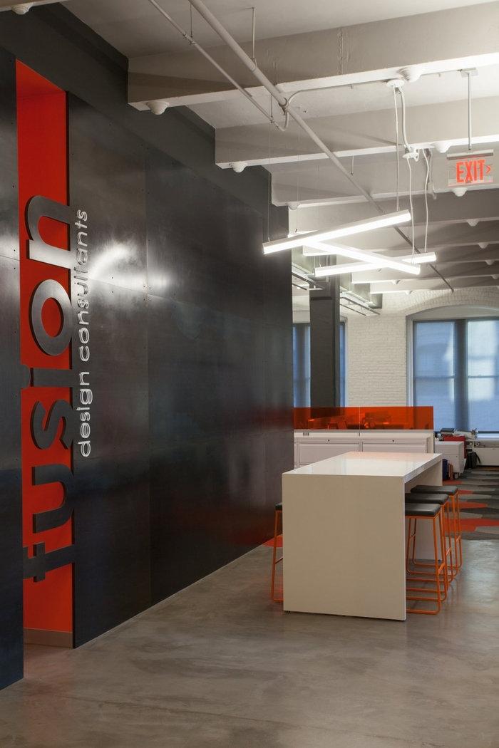 fusion-office-design-7