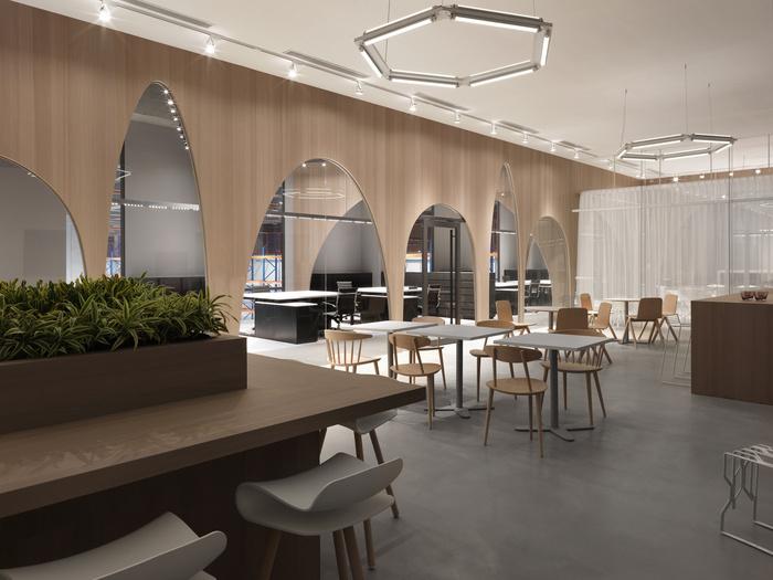 hm-distribution-office-design-11