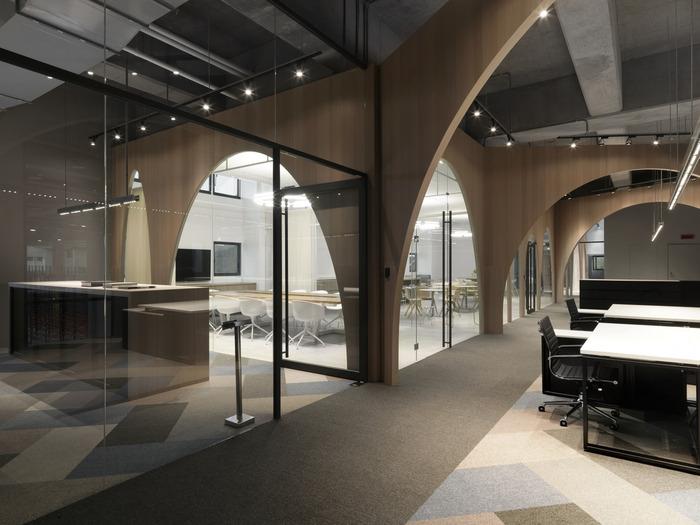 hm-distribution-office-design-4