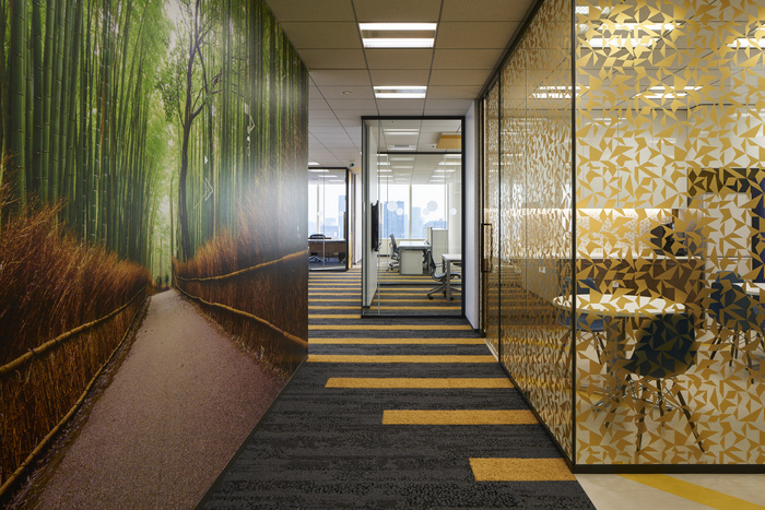 informatica-office-design-6