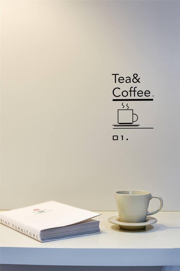 intoo-office-design-10