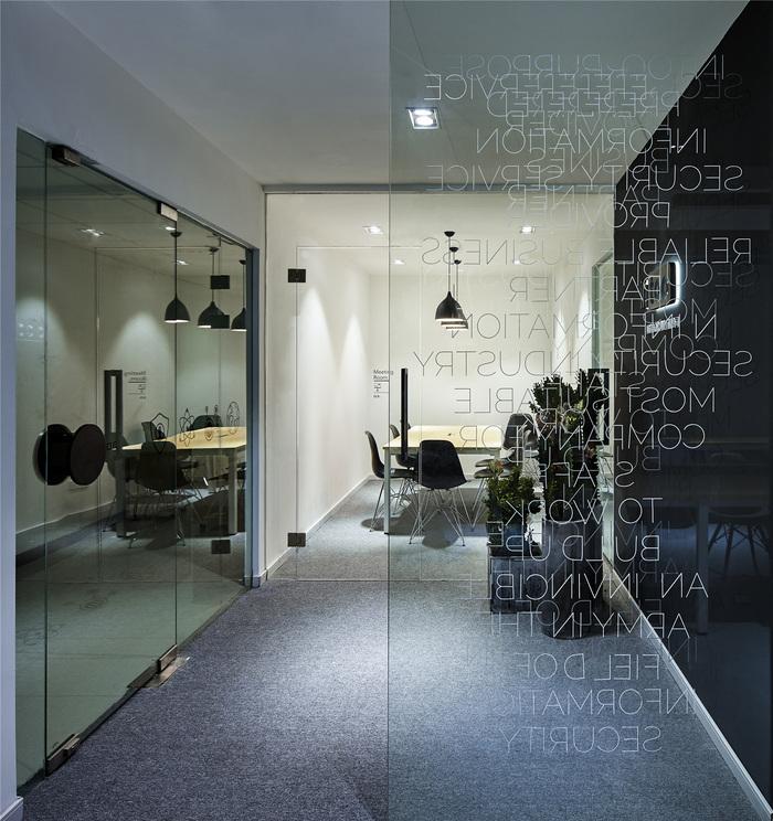 intoo-office-design-2