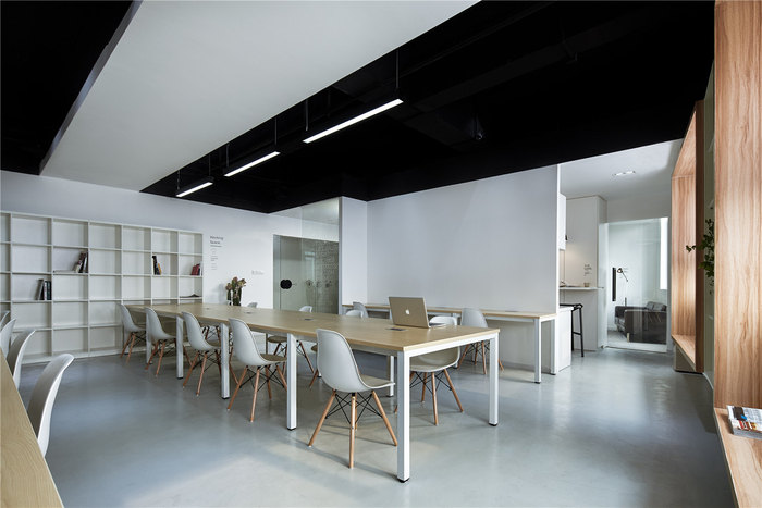 intoo-office-design-4