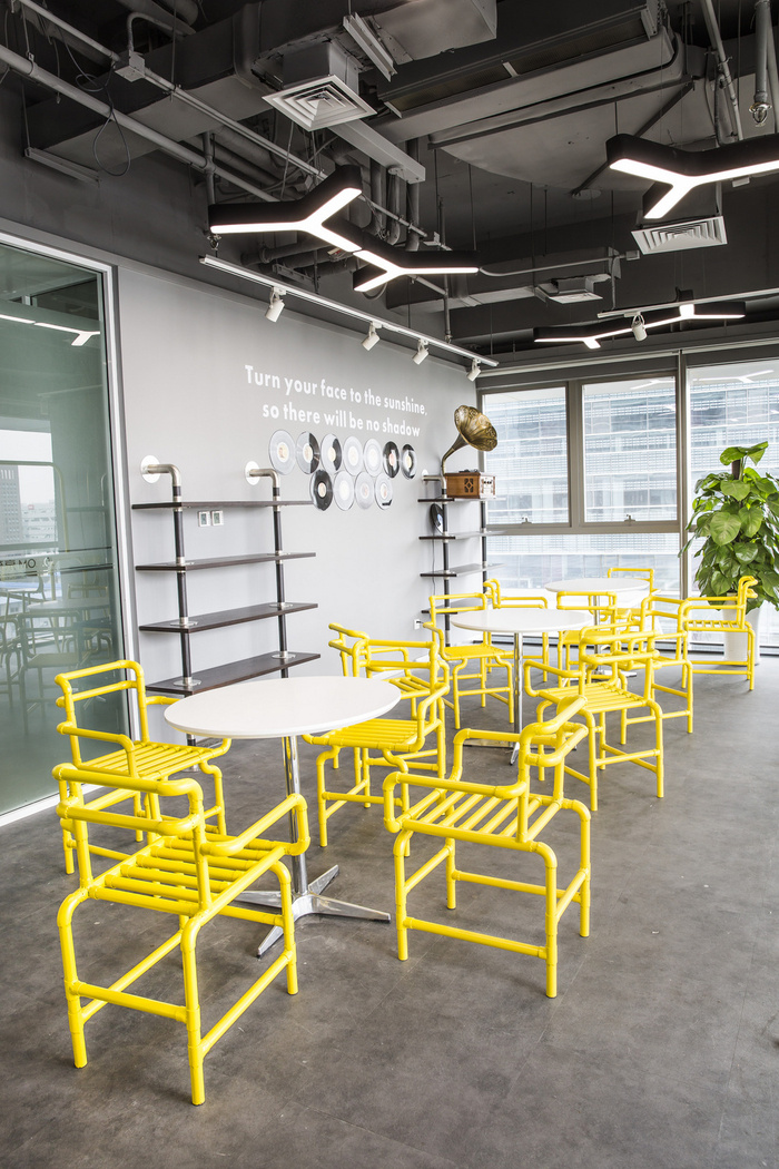 jdcom-office-design-10