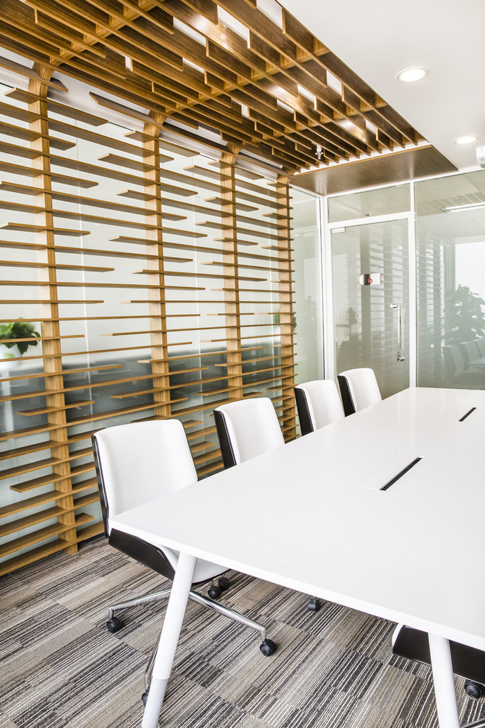 jdcom-office-design-2