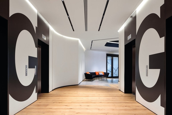 landid-office-design-10