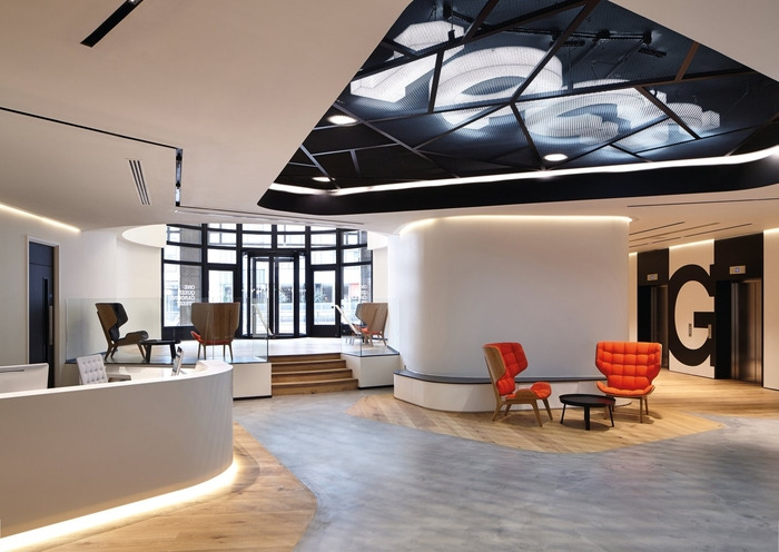 landid-office-design-8