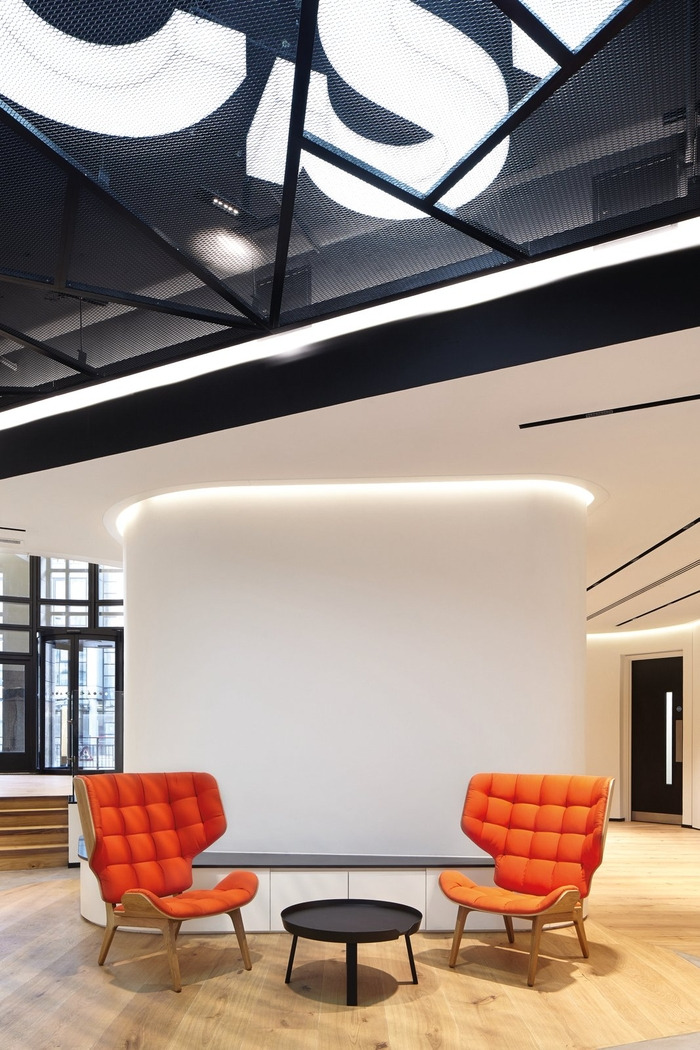 landid-office-design-9