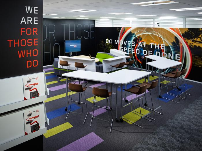 lenovo-office-design-4