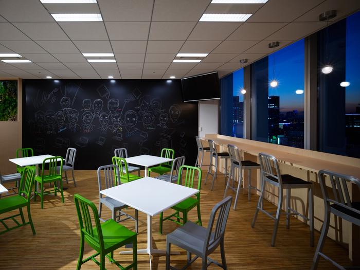 lenovo-office-design-5