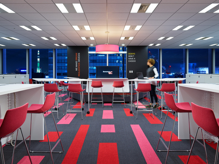 lenovo-office-design-6