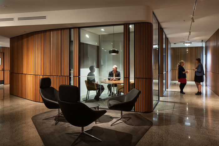 mayne-wetherell-office-design-2