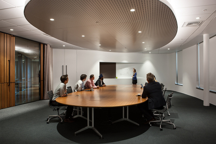 mayne-wetherell-office-design-4
