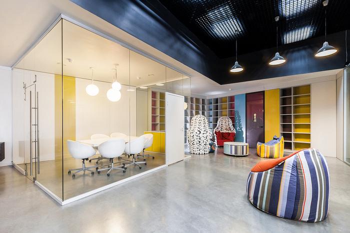 nayada-office-design-6