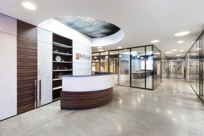 nayada-office-design-8