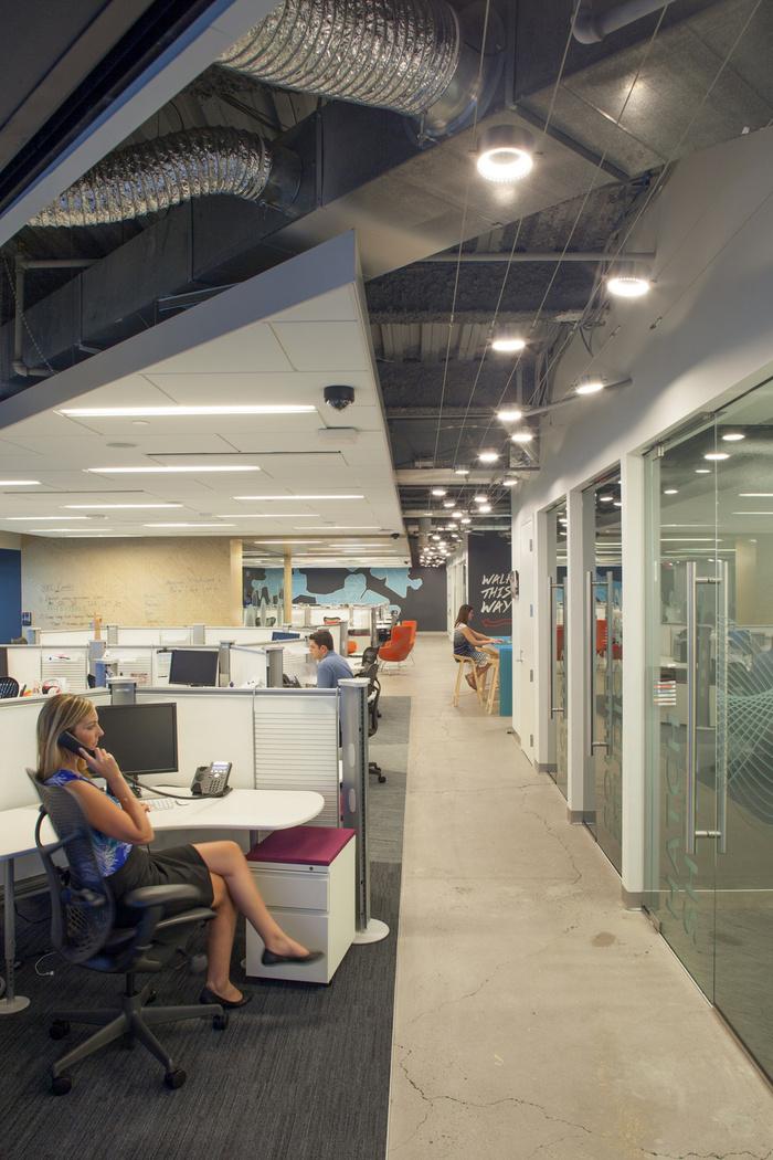 pandora-boston-office-design-2
