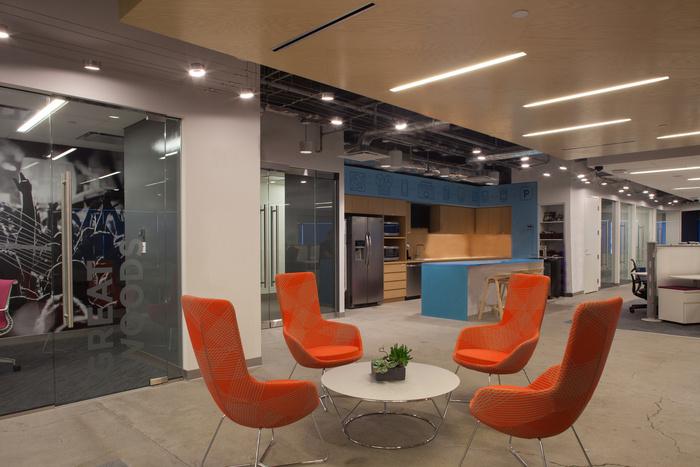 pandora-boston-office-design-3