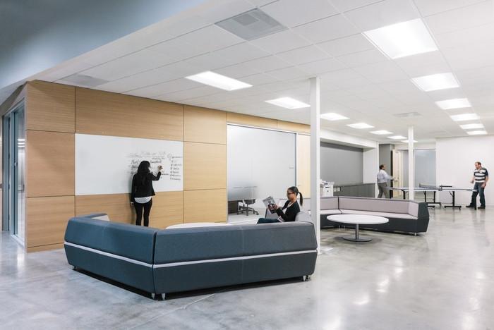 sk-telecom-office-design-7