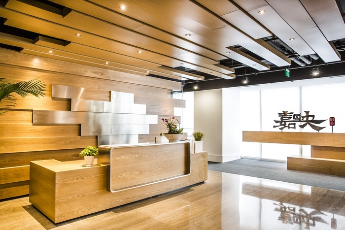 stella-mega-office-design-2