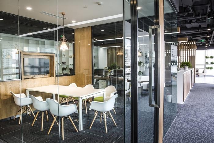 stella-mega-office-design-7