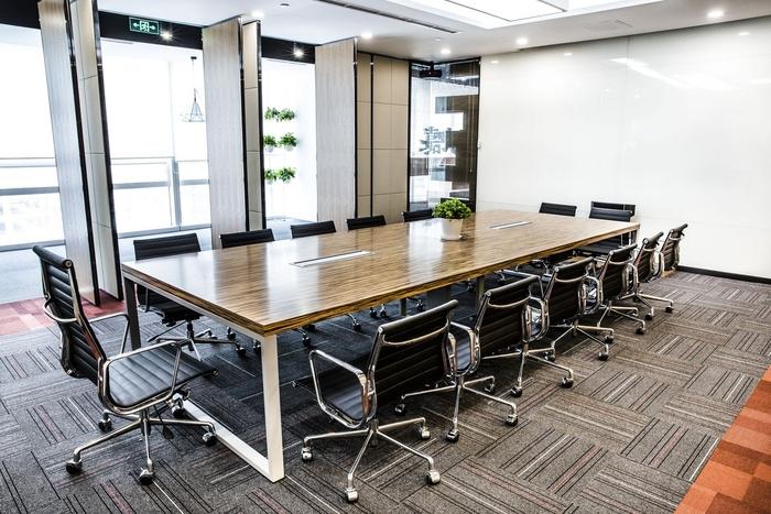 stella-mega-office-design-8