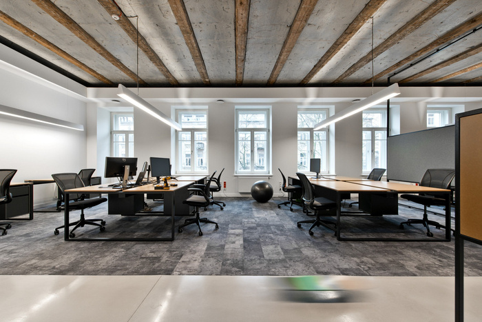 treatwell-office-design-10