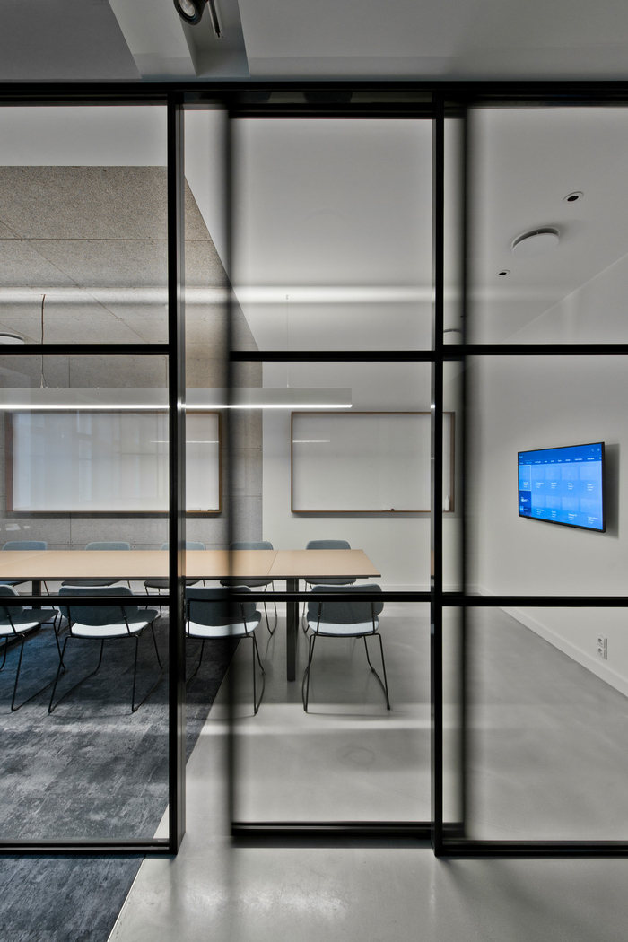treatwell-office-design-11