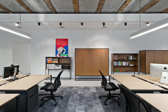 treatwell-office-design-3