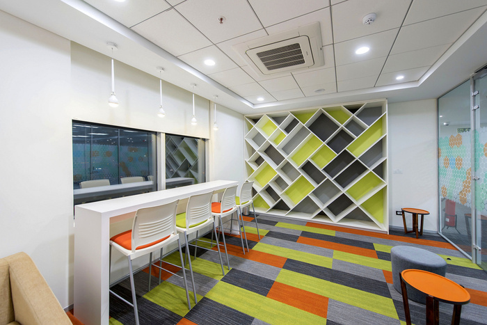 trelleborg-office-design-14