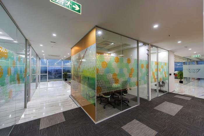 trelleborg-office-design-2