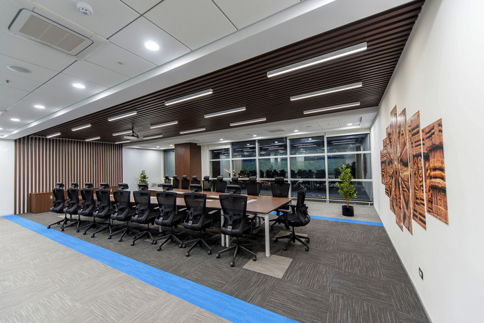 trelleborg-office-design-6